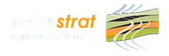 PetroStrat Ltd Applied Stratigraphy 240x80 Logo Transparent Copy