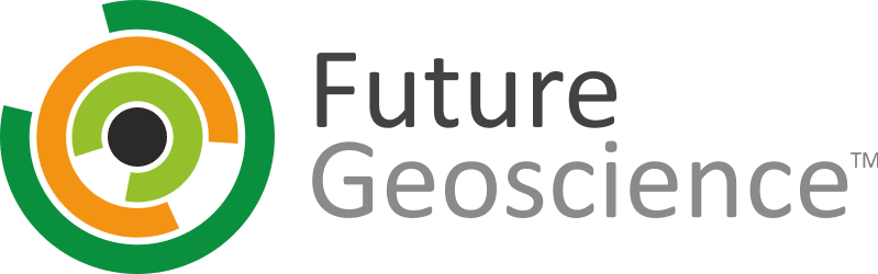 Future Geoscience Full Logo