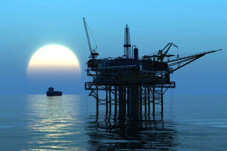 Petrostrat Applied Stratigraphy Offshore Consultant 1920x1280